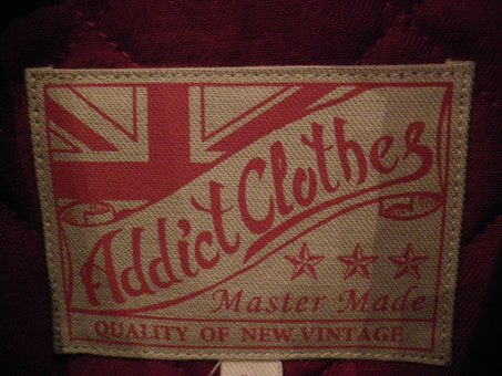 Addict Clothes Ex003.JPG