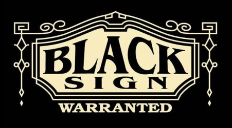 BLACK SIGN WARRANTED.jpg