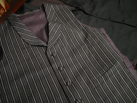 BS-2011SS New Arrived005.JPG