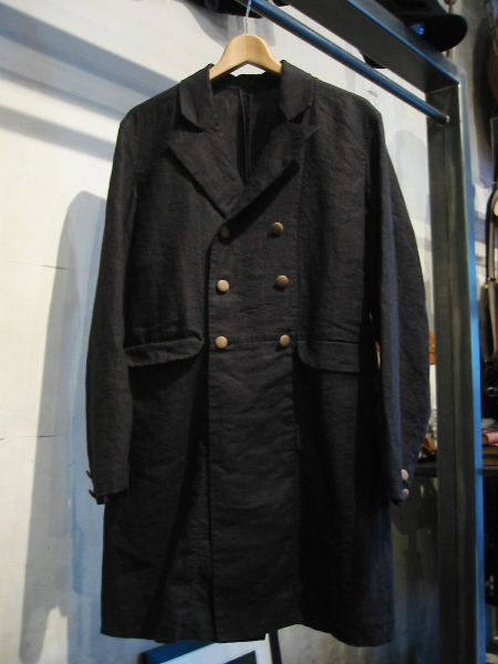 BS-SS-Prince Albert Coat001.JPG