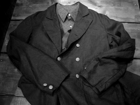BS-SS-Prince Albert Coat005 mono.jpg