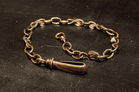 BS-Solid Brass Wallet Chain005.jpg