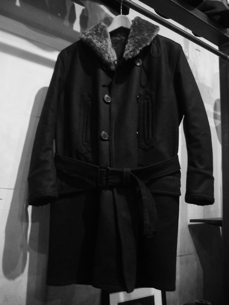 BS-Tricycleman's Coat.JPG