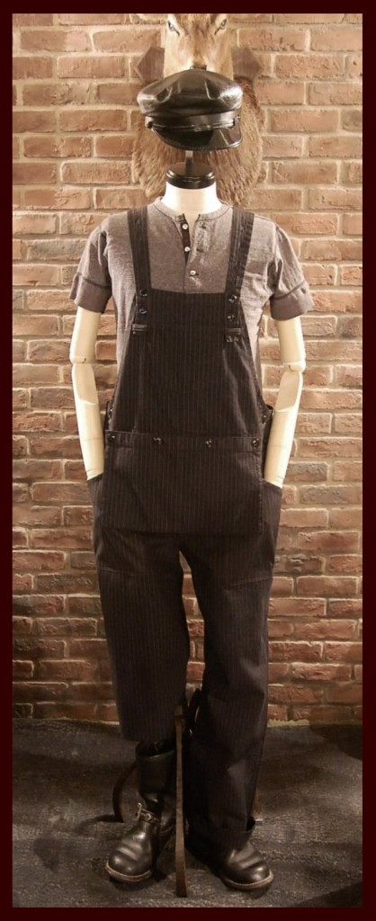 Black carpenter apron overall.jpg