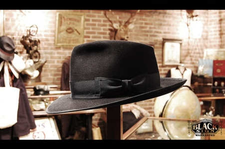 Blacksign J.W HAT Co.jpg