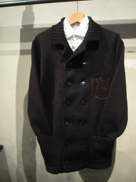 Double Breasted Cardigan001.JPG