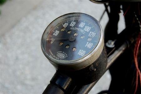 GOODYMOTORCYCLE003Sep,2010.jpg