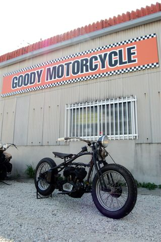 GOODYMOTORCYCLE004Sep,2010.jpg