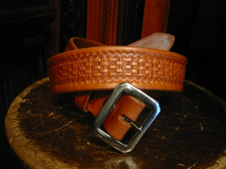 IDAHO LEATHER BASKET WAVE001.JPG