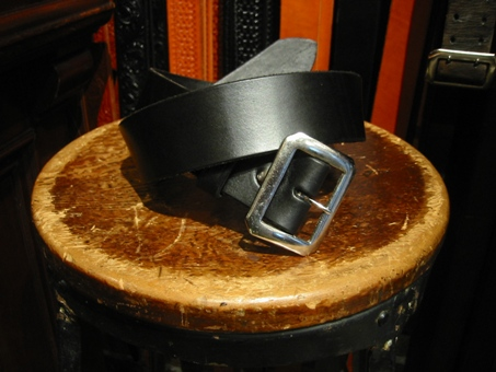 IDAHO LEATHER PLANE BELT001.JPG