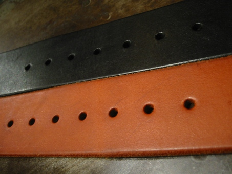 IDAHO LEATHER PLANE BELT003.JPG