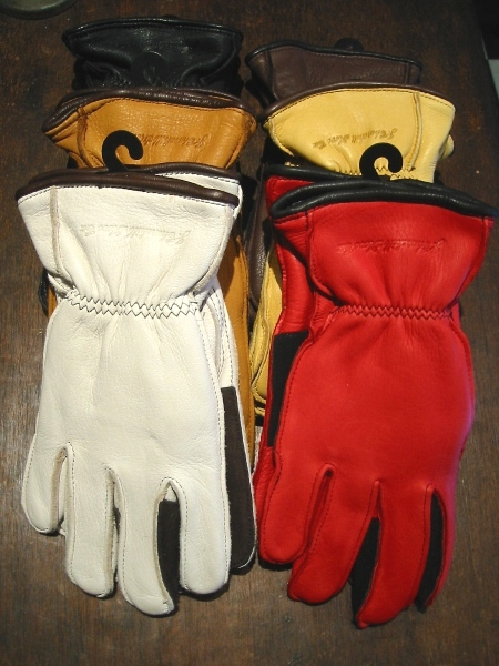 J.Churchill Glove winter Ver121910D1.JPG