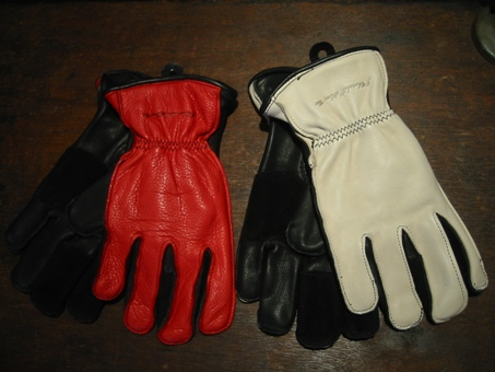 J.Churchill Glove winter Ver121910D2.JPG