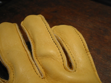 J.Churchill Glove winter Ver121910D7.JPG