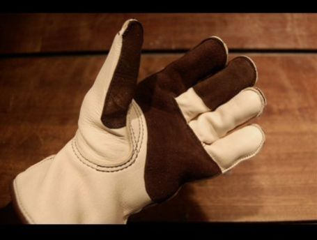 J.Churchill glove co 003.jpg