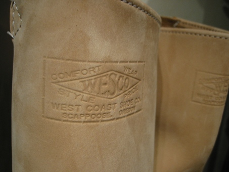 Narrow Wesco EG Boots BE 005.JPG