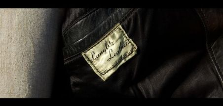 The roots of Langlitz Leathers001082010.jpg