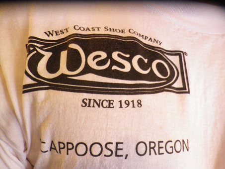 Wesco Exhibition 2011.JPG